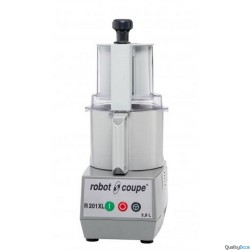 https://www.qualityboox.com/265-793-thickbox_default/robot-combine-r-201-xl.jpg