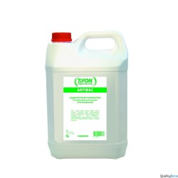 https://www.qualityboox.com/272-743-thickbox_default/liquide-nettoyant-main-antibacterien.jpg