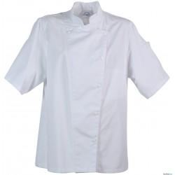 https://www.qualityboox.com/315-1164-thickbox_default/veste-de-cuisine-blanche-pour-femme-manille-robur.jpg