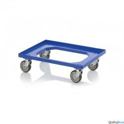 https://www.qualityboox.com/322-1764-thickbox_default/socle-rouleur-plastique-4-roues.jpg