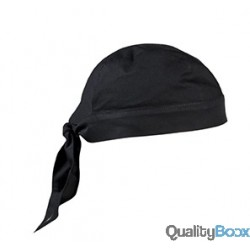 https://www.qualityboox.com/365-1245-thickbox_default/bandana-de-cuisine-bandy-robur.jpg