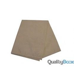https://www.qualityboox.com/367-1243-thickbox_default/essuie-verres-en-microfibre-robur.jpg