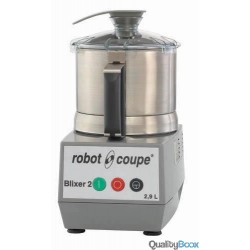 https://www.qualityboox.com/372-1264-thickbox_default/robot-coupe-blixer-2.jpg