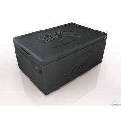 https://www.qualityboox.com/381-1379-thickbox_default/conteneur-boite-isotherme-leger-expert-gn-kangabox.jpg