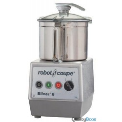 https://www.qualityboox.com/390-1415-thickbox_default/blixer-6-robot-texture.jpg