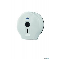 https://www.qualityboox.com/432-1455-thickbox_default/distributeur-papier-toilette-mini-jumbo.jpg