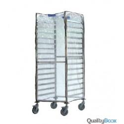 https://www.qualityboox.com/477-1478-thickbox_default/housse-de-protection-en-polyethylene-pour-chariots-bac-gn-21.jpg