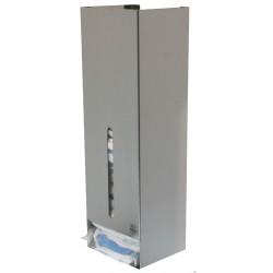 https://www.qualityboox.com/49-103-thickbox_default/distributeur-inox-kits-visiteurs.jpg