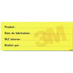 https://www.qualityboox.com/59-123-thickbox_default/etiquettes-post-it-pre-imprimees.jpg