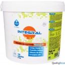 Pastilles lave vaisselle Clean Surf Integral 5 en 1