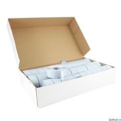 https://www.qualityboox.com/62-446-thickbox_default/etiquettes-blanches-pour-open-c8-1-ligne.jpg