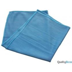 https://www.qualityboox.com/623-1508-thickbox_default/lavettes-vitres-microfibres-bleues.jpg