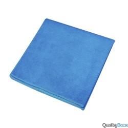 https://www.qualityboox.com/624-1509-thickbox_default/lavette-microfibre-bleu-classique.jpg