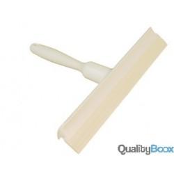 https://www.qualityboox.com/633-1529-thickbox_default/raclette-pour-plan-de-travail-ou-vitrine.jpg