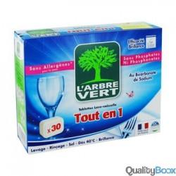 https://www.qualityboox.com/657-1543-thickbox_default/tablette-pour-laver-la-vaisselle-en-machine-l-arbre-vert.jpg