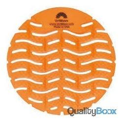 https://www.qualityboox.com/658-1544-thickbox_default/ecran-parfume-pour-urinoir-uriwave.jpg