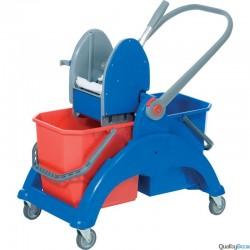 https://www.qualityboox.com/662-1549-thickbox_default/chariot-de-lavage-2x15l-avec-presse.jpg