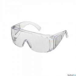 https://www.qualityboox.com/666-1557-thickbox_default/sur-lunette-de-protection.jpg