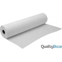 https://www.qualityboox.com/688-1582-thickbox_default/draps-d-examen-135-formats.jpg
