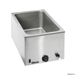 https://www.qualityboox.com/701-1595-thickbox_default/bain-marie-avec-robinet-de-vidange.jpg