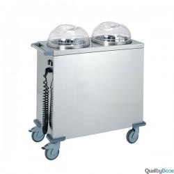https://www.qualityboox.com/711-1607-thickbox_default/chariot-chauffant-2-piles-d-assiettes.jpg