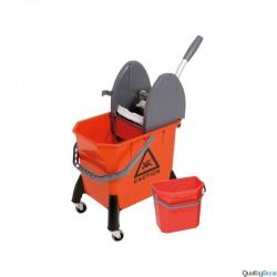 https://www.qualityboox.com/712-1608-thickbox_default/seau-de-lavage-20-litres-a-roulettes-avec-presse.jpg