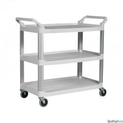 https://www.qualityboox.com/714-1610-thickbox_default/chariot-de-service-x-tra-rubbermaid.jpg