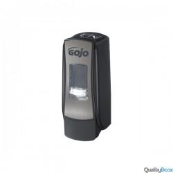 https://www.qualityboox.com/742-1651-thickbox_default/distributeur-gojo-700-ml-adx7-chromenoir.jpg