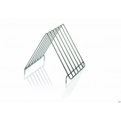 https://www.qualityboox.com/75-146-thickbox_default/range-planche-inox.jpg