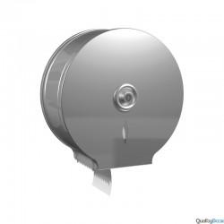 https://www.qualityboox.com/776-1699-thickbox_default/distributeur-pour-rouleau-de-papier-toilette-maxi-jumbo.jpg