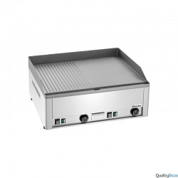 https://www.qualityboox.com/799-1736-thickbox_default/plaque-grillade-lisserainuree.jpg