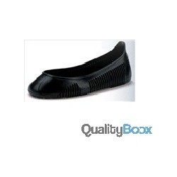 https://www.qualityboox.com/832-1780-thickbox_default/sur-chaussure-antiderapante-avec-embout-de-protection.jpg