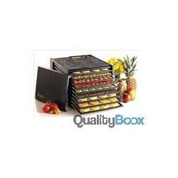 https://www.qualityboox.com/841-1792-thickbox_default/deshydrateur-excalibur-a-fruits-et-legumes.jpg