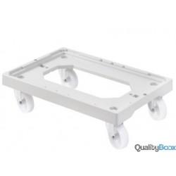 https://www.qualityboox.com/847-1851-thickbox_default/socle-rouleur-4-roues-pivotantes-chape-acier.jpg