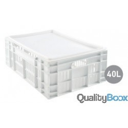 https://www.qualityboox.com/858-1873-thickbox_default/caisse-ajouree-600-x-400-fond-plein-40l.jpg
