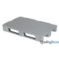 https://www.qualityboox.com/862-1878-thickbox_default/palette-speciale-1200-x-800.jpg