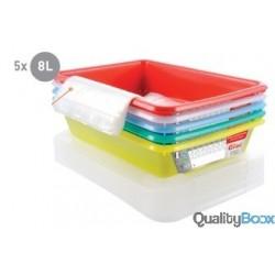 https://www.qualityboox.com/868-1886-thickbox_default/lot-de-5-bacs-plats-temoins-8l.jpg